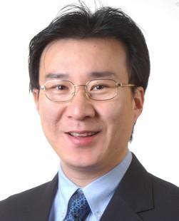 Aken Yuan