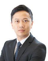 Lawrence Yuan 袁诚博