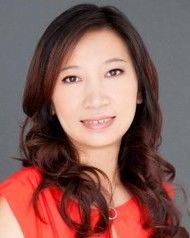 Lin Qiu 邱琳