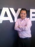 Sam Yeung