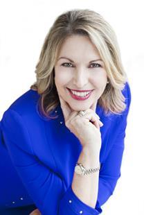 Carmen Holtz