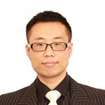 大宇 Steven Liu