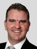Chris Gemmell AREINZ