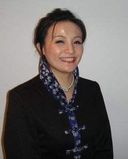 Ling Zhu