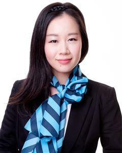 Winnie Lu