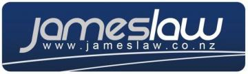 James Law Realty Auckland