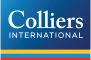Colliers International New Zealand Ltd (Licensed: REAA 2008) - Auckland
