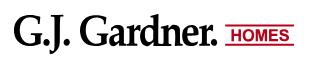 G.J. Gardner. - North Shore