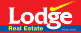 Lodge Real Estate (Hamilton) Ltd (Licensed: REAA 2008) - Flagstaff