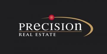 Precision Real Estate Ltd (Licensed: REAA 2008) - Takapuna