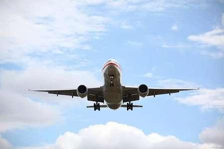 中国某航空公司宣布取消6月—10月直飞奥克兰航班!理由有点莫名其妙...近期想出行的人速看这些改签、中转方案!